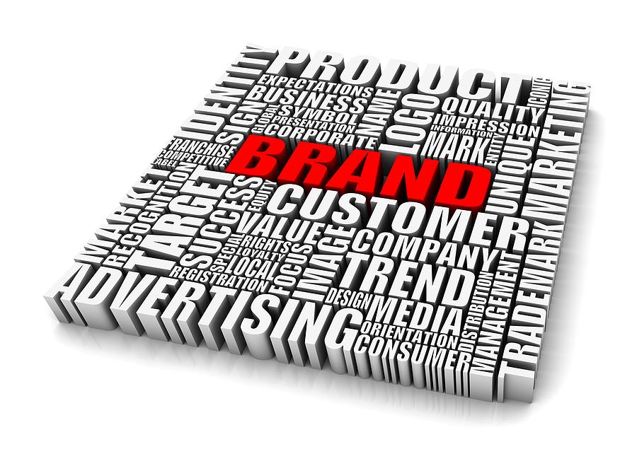 Author Branding, branding for authors