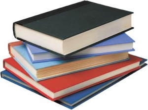 How To Write A Book Marketing Plan And Revamp It If Necessary!
