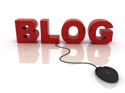 How To Start A Blog For Beginners [Part 1]