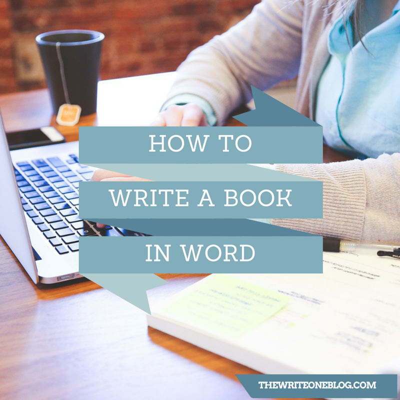 is it easy to write a book