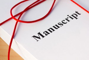 How To Write A Book In Word - Formatting Novel Manuscripts For Submission!