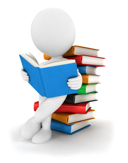 Successful Book Marketing The Natural Way To Be A Non Fiction Expert!