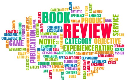 What Is A Book Review - Why Book Reviews Are Important For Authors!
