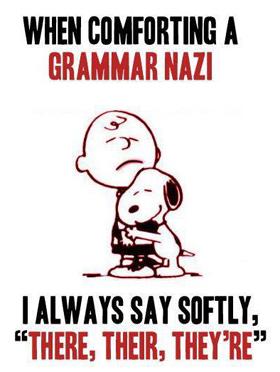 Grammar-Nazi-1