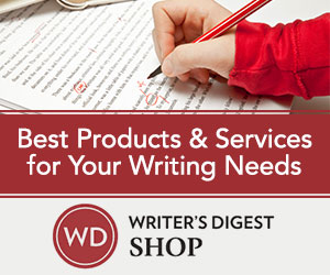 Gifts For Writers And Readers - 10 Cool Gifts For Writers And Avid Readers Too!