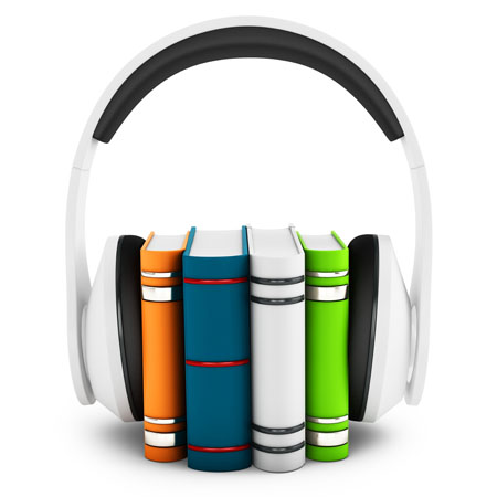 audio book promotions 6 ways to get your audio book exposure