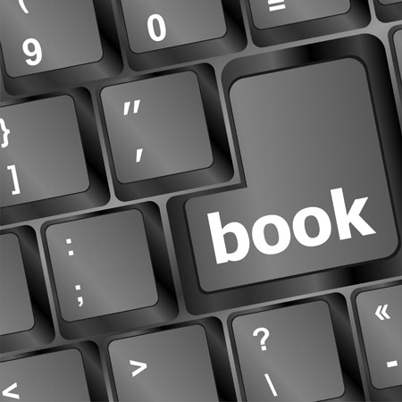 5 Tips for Budding Writers Planning to Self Publish