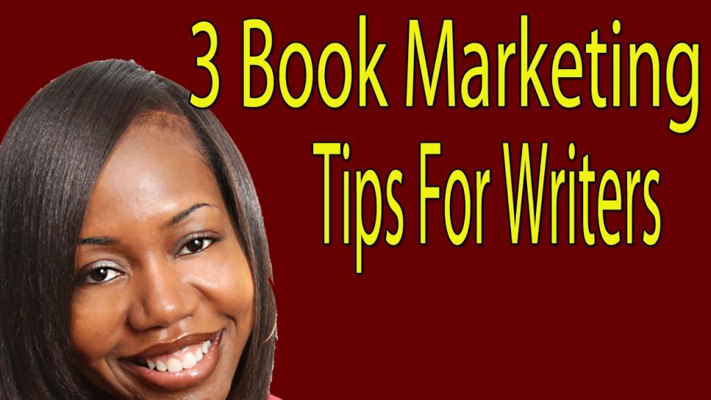 Book Marketing 101- Setting Up A Successful Book Launch