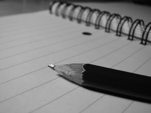 5 Valuable Tips For Writing - Questions That Every Writer Has Asked