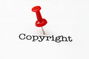 How To Get A Copyright For Your Manuscript!