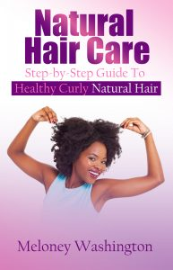 naturalhaircare-frontcover-2